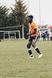 Xavier Kapijimpanga Men's Soccer Recruiting Profile