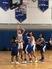 Hannah Cater Women's Basketball Recruiting Profile