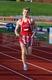 Riley Simpson Men's Track Recruiting Profile