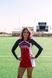 Madison Garcia Women's Swimming Recruiting Profile
