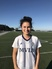 Sofie Rodriguez Women's Soccer Recruiting Profile