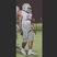 Taaj Andrews Football Recruiting Profile