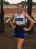 Anastasia Brayer Women's Track Recruiting Profile