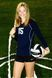 Madeline Davies Women's Volleyball Recruiting Profile
