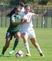 Alexa Quaranta Women's Soccer Recruiting Profile