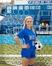 Caroline Bunker Women's Soccer Recruiting Profile