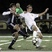 Lucas Jones Men's Soccer Recruiting Profile