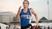 Kat Parkes Women's Track Recruiting Profile