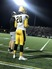 Jamacan Sizemore Jr. Football Recruiting Profile