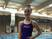 Jamie Patterson Women's Diving Recruiting Profile