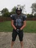 Zachary Rogers Football Recruiting Profile