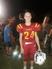 Colt Belcher Football Recruiting Profile