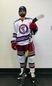Anton Ruppert Men's Ice Hockey Recruiting Profile