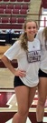 Gabby Zgunda Women's Volleyball Recruiting Profile