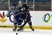 Alexander Demers Men's Ice Hockey Recruiting Profile