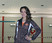Faith Anderson Women's Diving Recruiting Profile