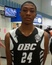Mikehl Shawdray Men's Basketball Recruiting Profile