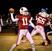 Blake Fischer Football Recruiting Profile