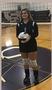 Madison Murrian Women's Volleyball Recruiting Profile
