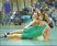 Keaton Bissonnette Wrestling Recruiting Profile