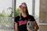 Ava Johnson Softball Recruiting Profile