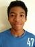 Mhone Van Tang Men's Soccer Recruiting Profile