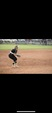 Madison Glover Softball Recruiting Profile