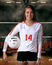 Rylee White Women's Volleyball Recruiting Profile