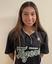 Alyssa Patlan Softball Recruiting Profile