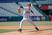 Aidan Majerus Baseball Recruiting Profile