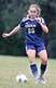 Haley Von Rentzell Women's Soccer Recruiting Profile