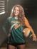 Alana York Women's Volleyball Recruiting Profile