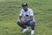 Kangwa Chola Men's Soccer Recruiting Profile