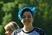 Rowan Callahan Women's Lacrosse Recruiting Profile