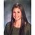 Caroline Buczynski Women's Track Recruiting Profile