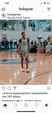 Zachariah Hicks Men's Basketball Recruiting Profile