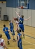 Robert Plumley Men's Basketball Recruiting Profile