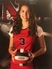 Nora Aschoff Women's Volleyball Recruiting Profile