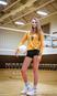 Emma Friel Women's Volleyball Recruiting Profile