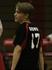 John Saxman Men's Volleyball Recruiting Profile