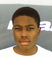Victor Kajopelaye Football Recruiting Profile