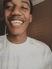 Vincent Njeru Men's Basketball Recruiting Profile
