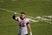Kody McPherson Football Recruiting Profile