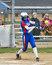 Hannah Grose Softball Recruiting Profile