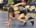 Salvatore Palmeri Wrestling Recruiting Profile