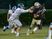 Jason Wright Mann Football Recruiting Profile