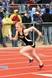 Cristen Houghton Women's Track Recruiting Profile