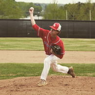 Hunter Hill's Baseball Recruiting Profile
