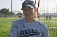 Hailey McCarthy's Softball Recruiting Profile