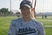 Hailey McCarthy Softball Recruiting Profile